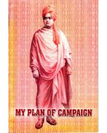 My Plan Of Campaign