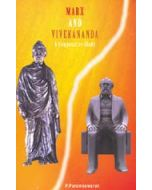 Marx and Vivekananda : A comparative Study