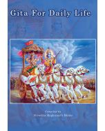 Gita for daily life