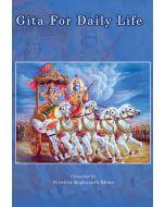 Gita for daily life