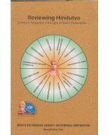Reviewing Hindutva