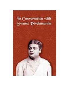 Conversation with Swami Vivekananda