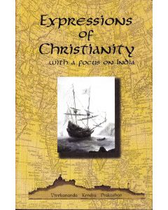 Expression of Christianity