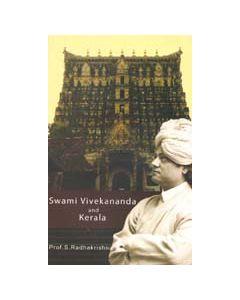Swami Vivekananda and Kerala