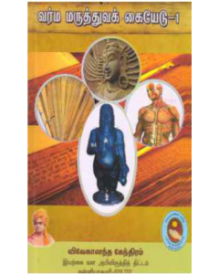Velanmayil maru Chinthanai(வேளாண்மையில் மறு சிந்தனை )