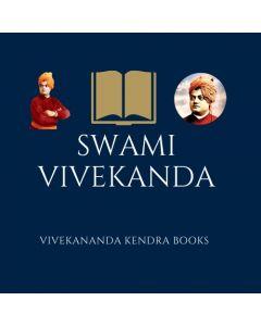 Adhunik Bharataloi Swami Vivekanandar Vani