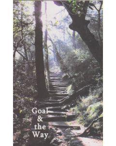 Goal & the Way