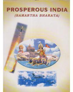 Prosperous India (Samartha Bharata)
