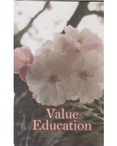 Value Education