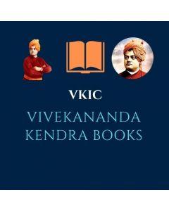 New Perspectives from the Srimad Bhagavad Gita