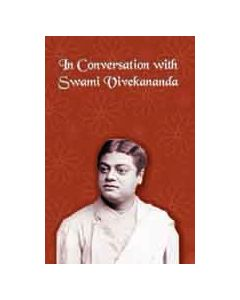 Conversation with Swami Vivekananda