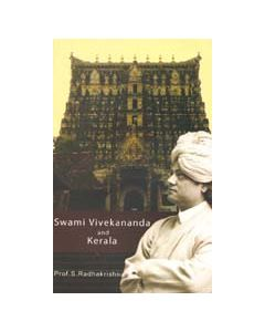 Swami Vivekananda and Kerala