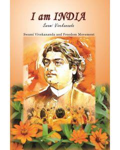 I am India