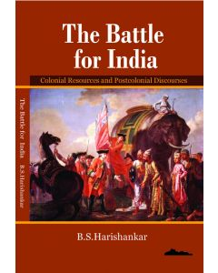 The Battle for India