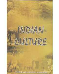 Indian Culture (Q & A)